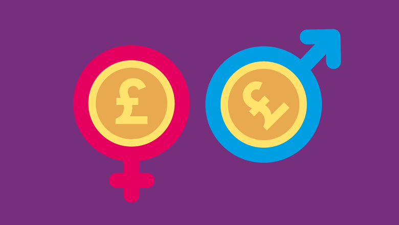 Gender pay gap: eight ways to improve your reporting