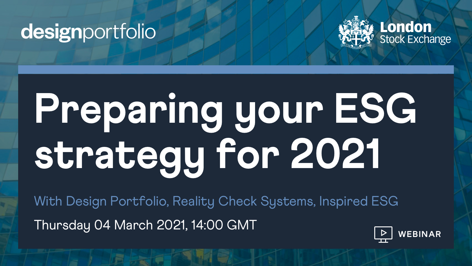 Navigating the noise: preparing your ESG strategy for 2021