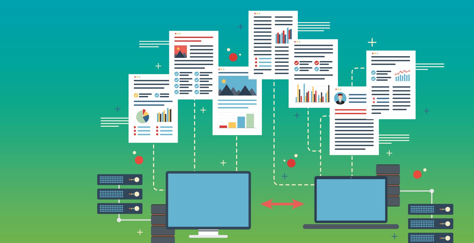 IPOs – utilising your digital channels